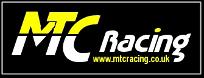 MTC Racing Logo